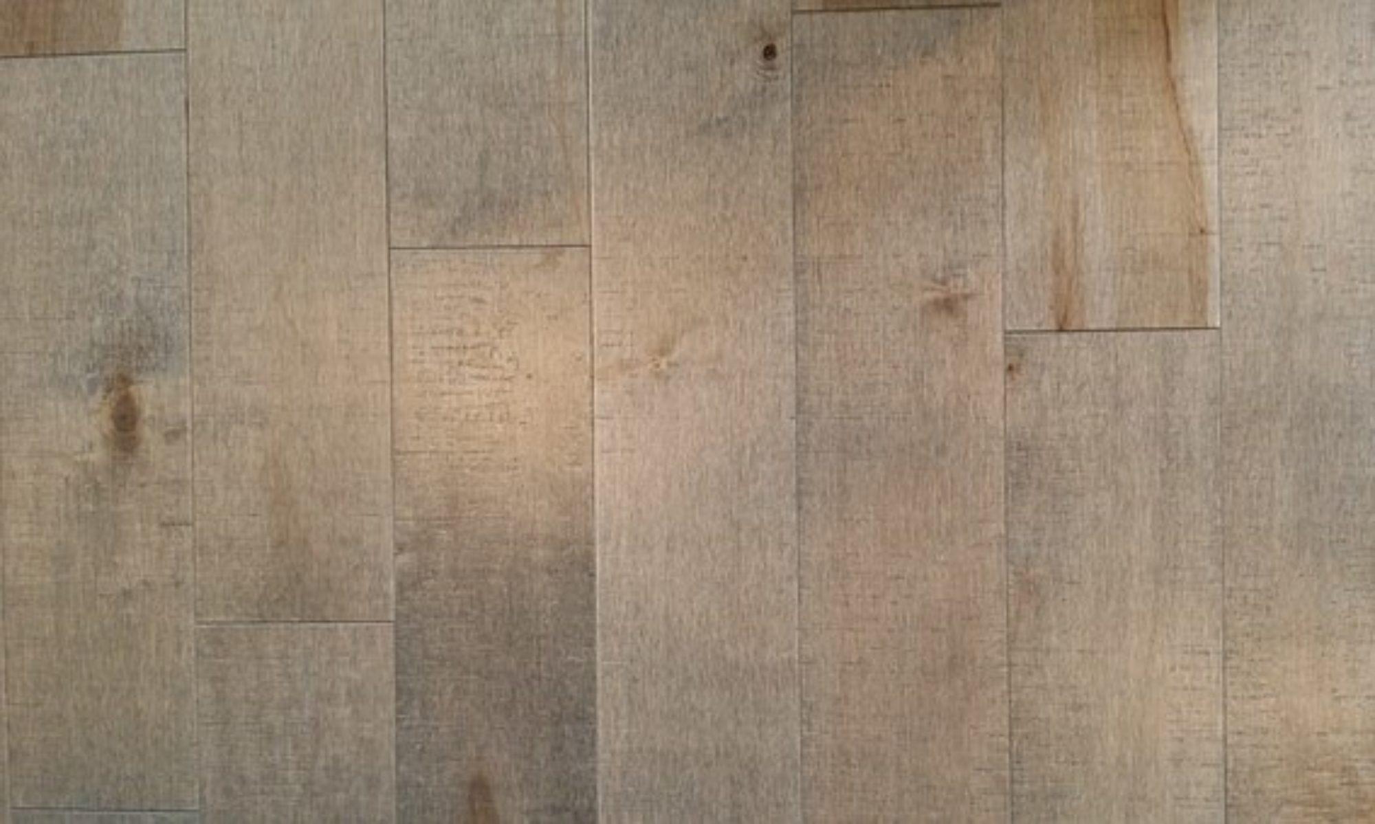Floorfix vloerrenovatie